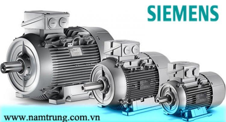 Khách hàng đánh giá như thế nào về động cơ điện 3 pha Siemens